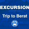 One Day Trip to Berat by Future Engineers Club