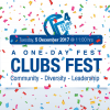 CLUBS FEST