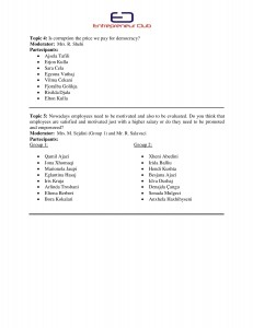 Partecipations list-page-002